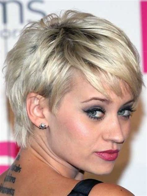 short hair cuts  women   short hairstyles