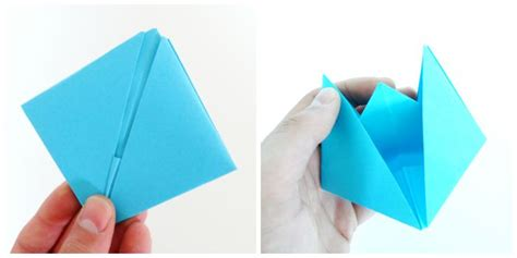 origami boat out of square paper how to make a paper boat origami for kids easy peasy