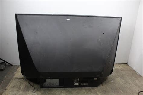 projection l for mitsubishi tv 65 mitsubishi dlp tv l 28 images mitsubishi wd65638 65