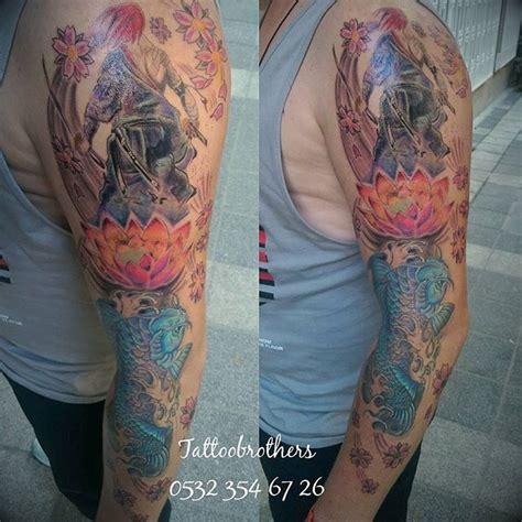 yakuza tattoo parlour tattoo piercing shop istanbul tattoobrothers a