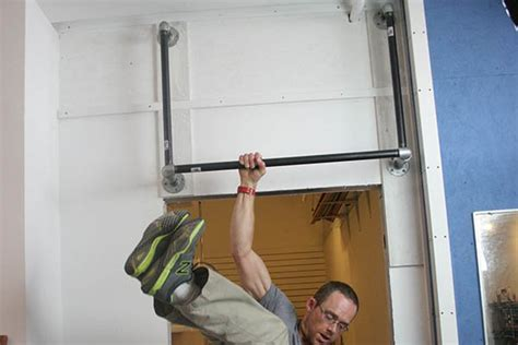Basement Floor Plans Free how to make a pullup bar diy projects craft ideas amp how to