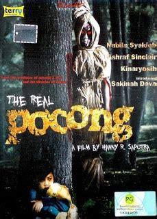 film real pocong asian movies december 2009
