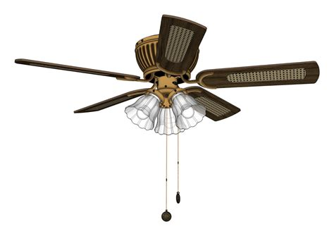 westinghouse light kits for ceiling fans home decor tempting westinghouse ceiling fans and fan 3d