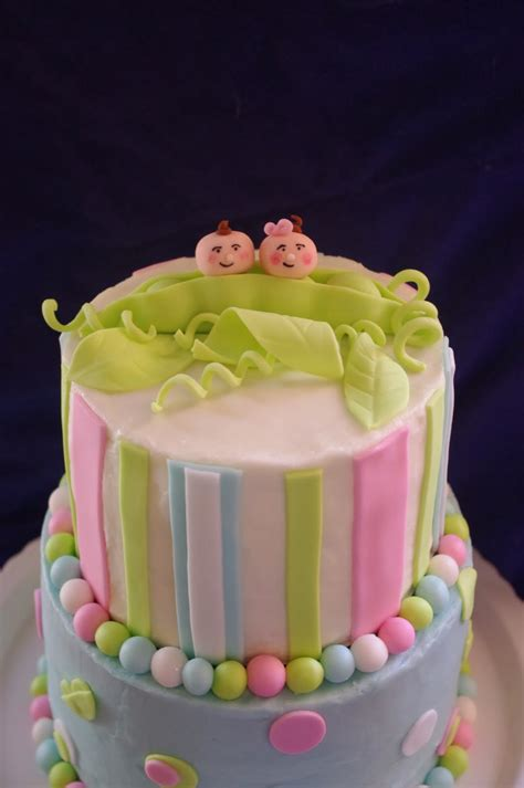 And Baby Shower by 105 Amazing Baby Shower Cakes And Cupcakes Ideas