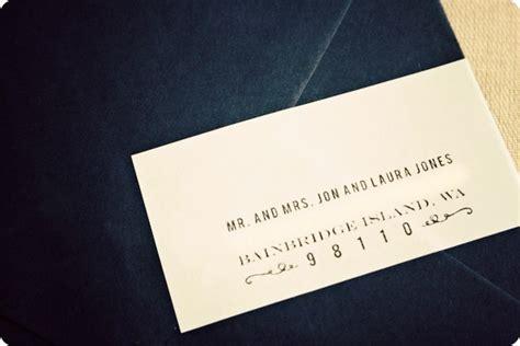 my cousin s wedding invitations jones design company