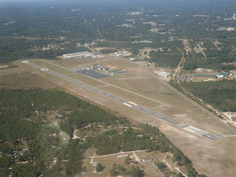 county airport richmond county airport