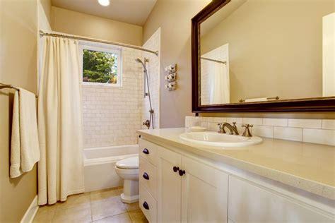 bathroom remodeling gainesville va bathroom remodeling renovations bathroom design