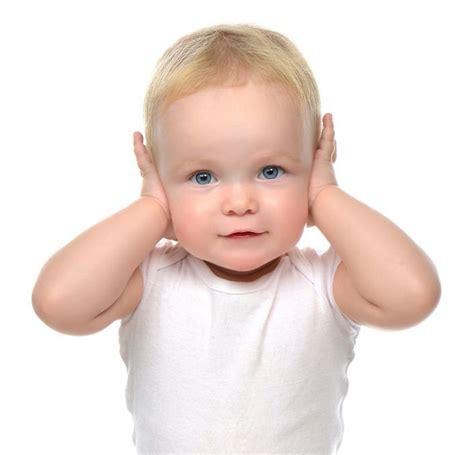 test udito neonati test udito come capire se il bambino sente bene