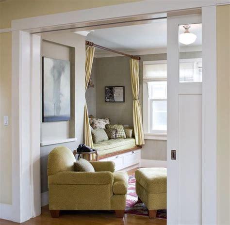 pocket door alternatives pocket doors space saving alternatives with an