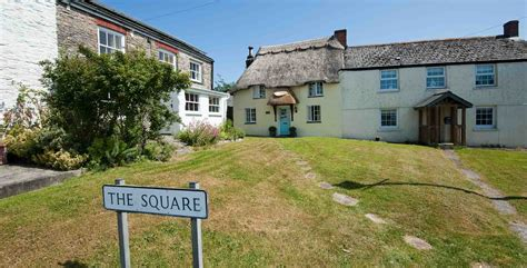 cornwall cottage rental cottages to rent in cornwall attractions near our luxury