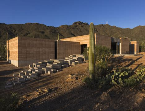desert landscape architecture excellent on architecture pertaining to blending in house dust