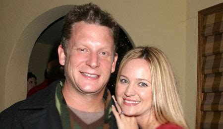 is sharon case married in real life the young and the restless actress sharon case is