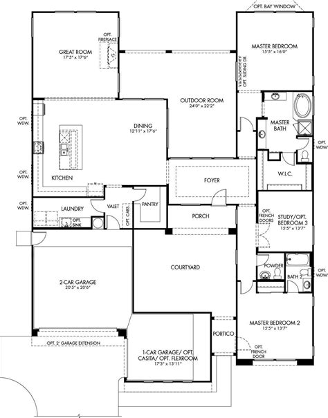 cantamia floor plans tremolo floor plan cantamia floor plans and models