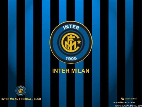 wallpaper bergerak inter milan internazionale milano wallpapers wallpaper cave
