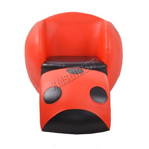 boys armchair foxhunter kids armchair games chair boys sofa children