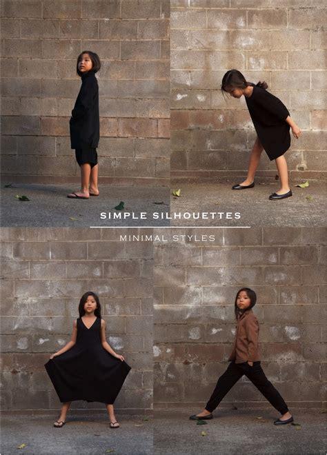 ebabee likes handmade clothes archives ebabee likes 28