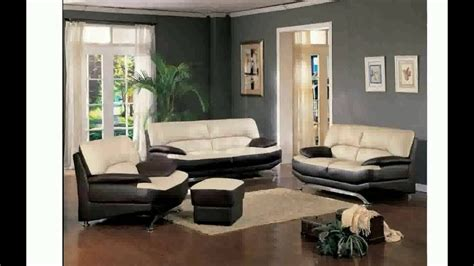 pictures of living rooms with brown furniture living room decor ideas with brown leather furniture