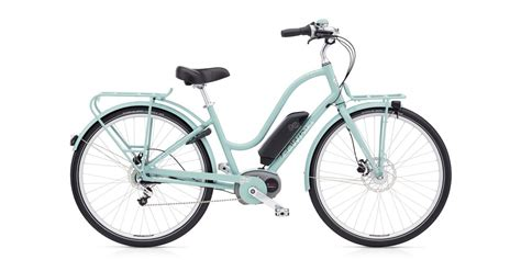 Lovely Electra Bikes For by Electra Townie 3 Bike Reviews 4k Wallpapers