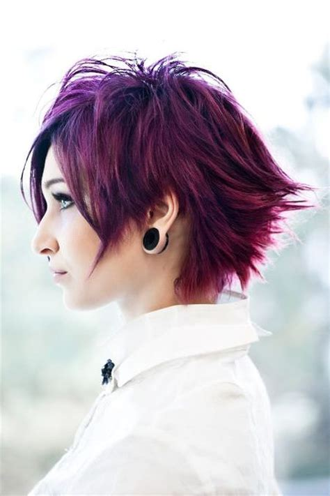 punk hairstyles definition 20 classy punk hairstyles for women