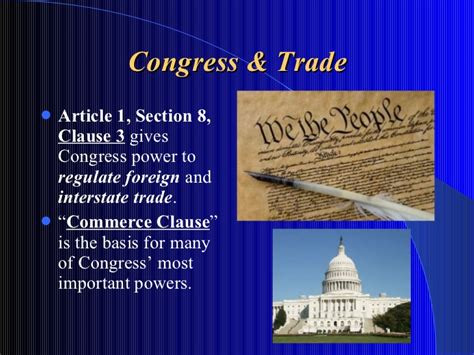 article 1 section 8 clause 3 of the us constitution article 1 section 8 clause 3 28 images articles of the