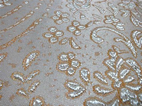 bulk curtain fabric curtain fabrics sofa fabrics upholstery fabrics