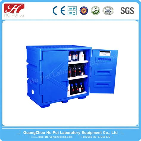 Explosion Proof Storage Cabinet by Explosion Proof Storage Cabinet Manicinthecity