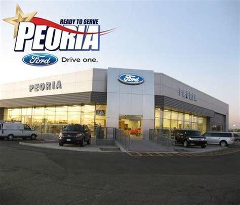 peoria ford used cars peoria ford peoria az 85382 car dealership and auto