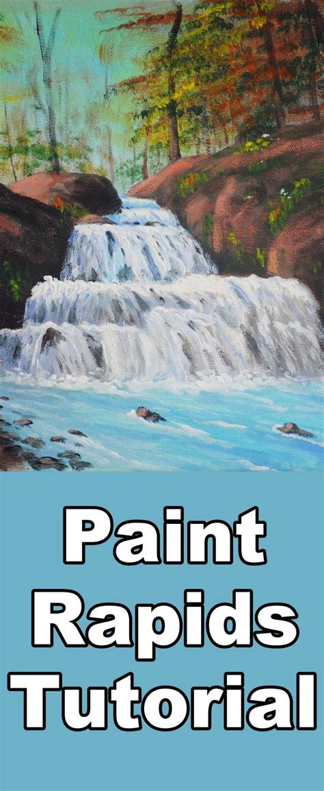 acrylic painting lessons best 25 acrylic painting lessons ideas on