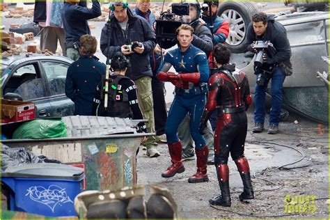 captain marvel akan menjadi film action comedy kaskus avengers set photos january 10 17 greenscene co id