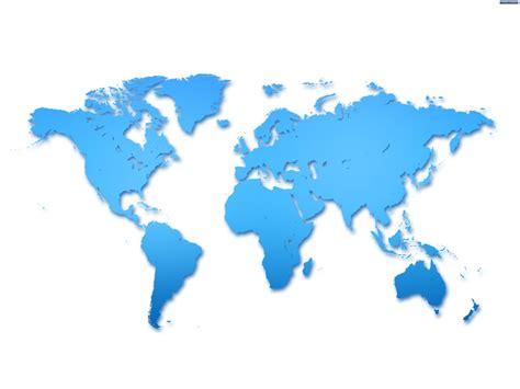 maps globe specialist distributor blank world map cabra