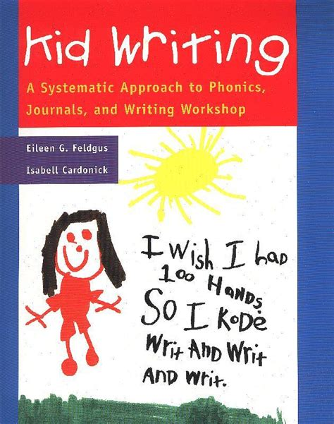 writing childrens books for 1118356462 d ed reckoning kid writing