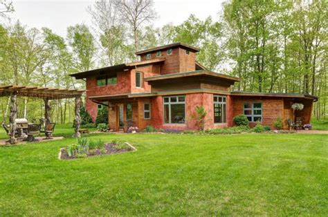 Cabins For Sale Minnesota by Branch Minnesota 55056 Listing 19512 Green Homes
