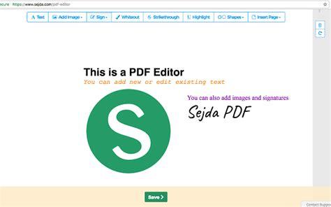 compress existing pdf sejda pdf editor chrome web store