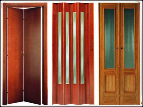 porte a soffietto legno prezzi porte a soffietto in legno ikea prezzi idee di disegno casa