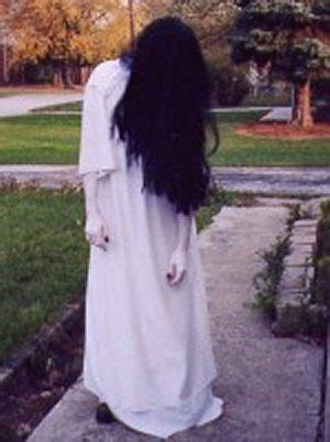 samara  ring google search scary halloween costumes