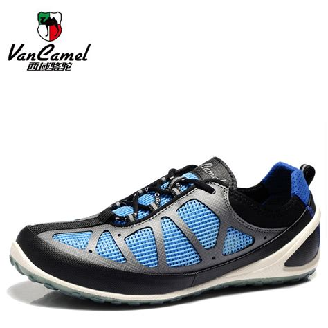 lightest sports shoes vancamel summer breathable lightweight running shoes