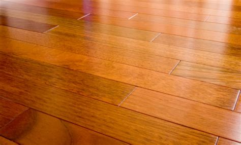 laminate vs hardwood flooring affordable laminate