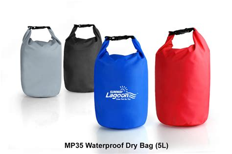 Mco7 Bag Waterproof Bag 5l 1 mp35 waterproof bag 5l