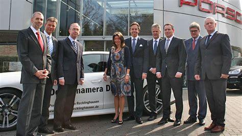 Audi Zentrum Aurich h 252 lpert will neues porsche zentrum bauen autohaus de