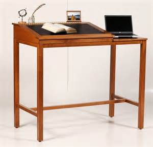 rh chairs are you sitting down why a stand up desk might