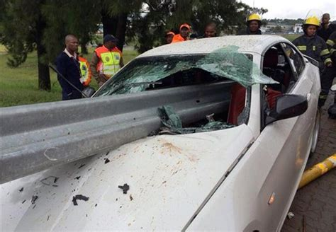 how to find out about recent car accidents psl who survived in car idiski soccer