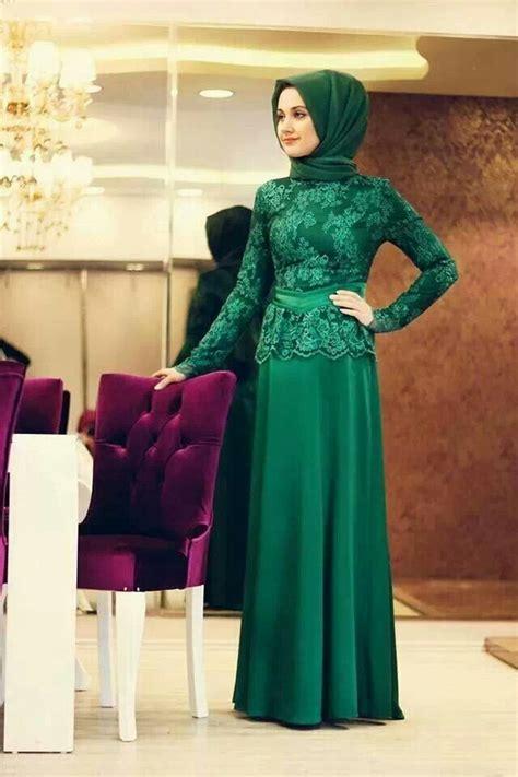 Moeza Dress Gamis Busui Dress Maxi Kaftan Top 25 best ideas about kebaya muslim on dress types of skirts and kebaya