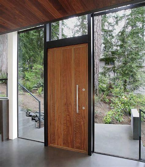 magnum porte installazione magnum porte blindate