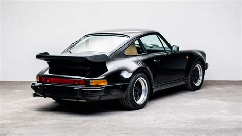 how to learn about cars 1989 porsche 911 on board diagnostic system 1989 porsche 911 turbo imboldn