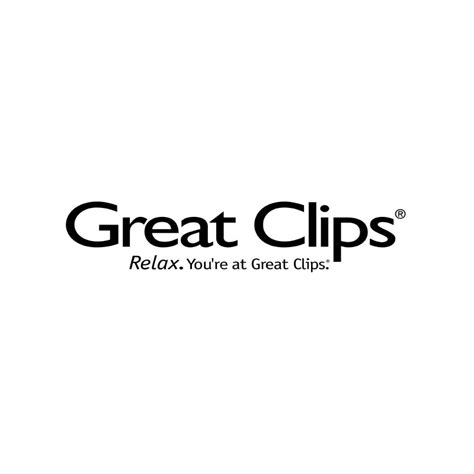 great clips pricing for kids great clips website kids great clips official site onpoint