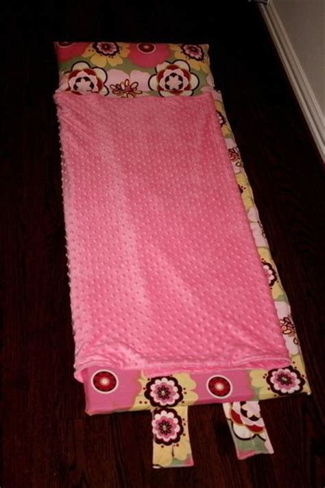 sewing pattern with nap 1000 ideas about nap mat tutorial on pinterest nap mats