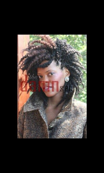 the damn salon city twist hairstyles black hair care and urban twist by the damn salon dreadlocks natural hair