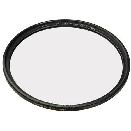 Filter Bw Xs Pro Uv Mrc Nano 39mm Bw 1073876 b w 39mm xs pro uv mrc nano 010m filter 66 1073876