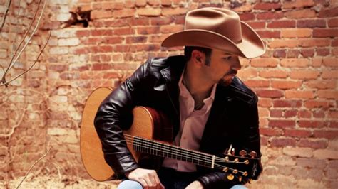 country music vine country music vine country music