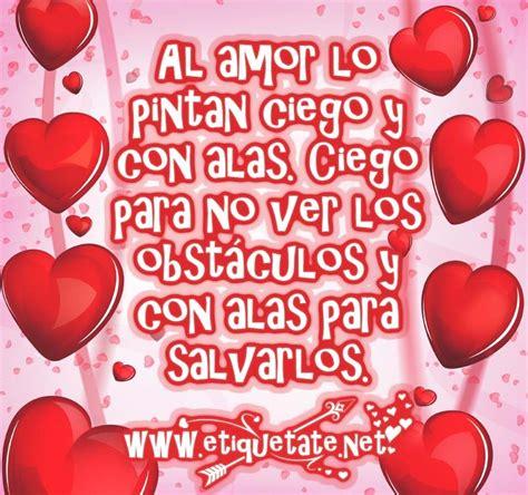 imagenes de amor y amistad gratis para celular imagenes amor gratis imagenes de amor frases